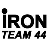 ironteam44