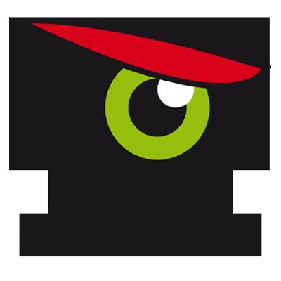 logo Images Associés