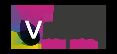 logo Vivaprom